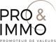 LogoPRO & IMMO