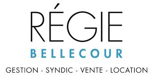 LogoRegie Bellecour