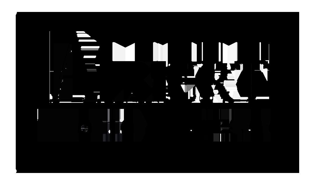 Logo Albert Immobilier Cannes
