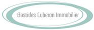 LogoBastides Luberon Immobilier