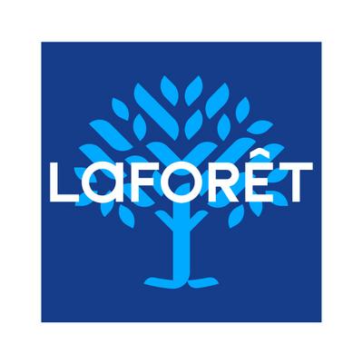 Logo LAFORET ANNECY PARMELAN - Acymmo