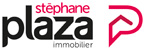 LogoSTEPHANE PLAZA FOULON IMMOBILIER ANDERNOS