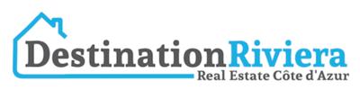 LogoDestination Riviera