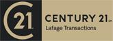 Agence Lafage Transactions