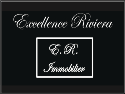 LogoExcellence riviera