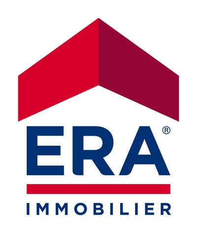 Logo ERA Immobilier Cité d'Alby