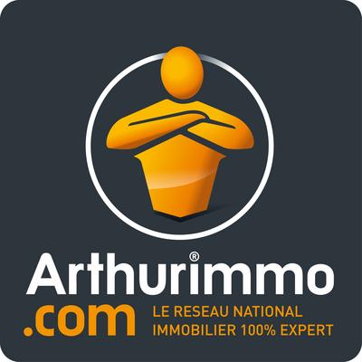 Logo Arthurimmo