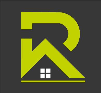 Logo Réseau Robert immobilier