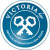 LogoVictoria Keys