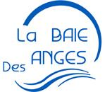 LogoAP PROMOTION