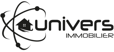 Logo Univers Immobilier