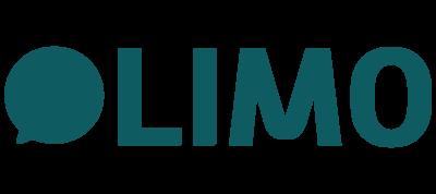 Logo LIMO