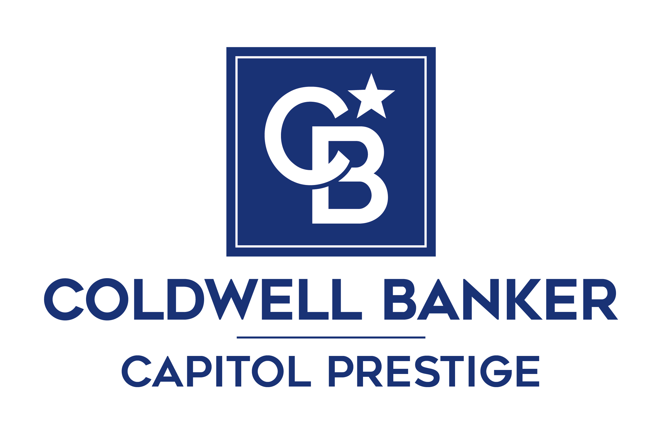 LogoCOLDWELL BANKER TOULOUSE