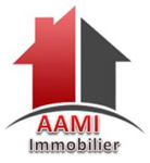 Logo AAMI immobilier