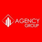 LogoCannes Agency Group