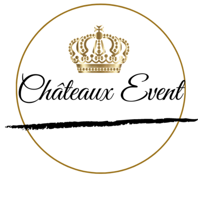 Logo CHATEAUX EVENT