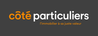 LogoCote particuliers