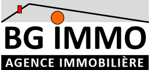 Logo BG immo