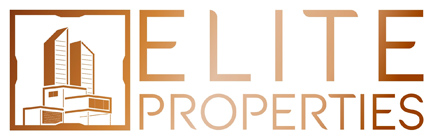 Logo Elite Properties