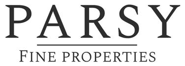 LogoPARSY FINE PROPERTIES
