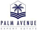 Logo Palm Avenue