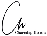 LogoCharming Houses