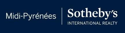 Logo IMMOBILIER CHAVANNE SOTHEBYS