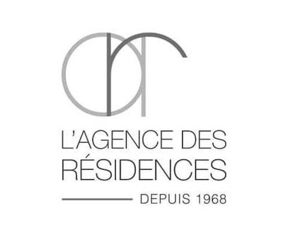 LogoAGENCE DES RESIDENCES
