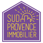 LogoSUD PROVENCE IMMOBILIER