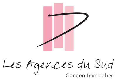LogoCOCOON IMMOBILIER