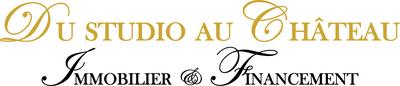 Logo AGENCE IMMOBILIER ET FINANCEMENT