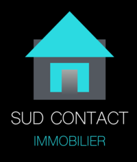 LogoSUD CONTACT