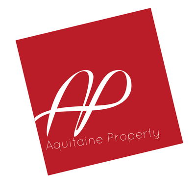 LogoAQUITAINE PROPERTY
