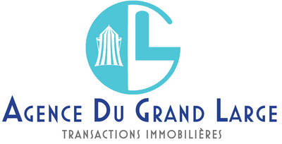 LogoAGENCE DU GRAND LARGE