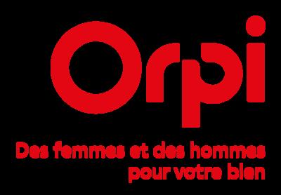 LogoORPI - AGENCE DE LA SIAGNE