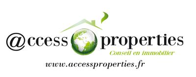 LogoACCESS PROPERTIES