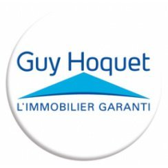 LogoGUY HOQUET CUERS