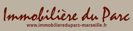 Logo IMMOBILIERE DU PARC
