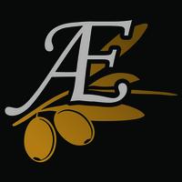 LogoAZUR EUROPEENNE REAL ESTATE