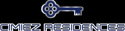 LogoCIMIEZ RESIDENCES