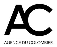 LogoAGENCE DU COLOMBIER
