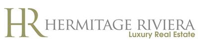 LogoJESSICA DELLEPIANE - HERMITAGE RIVIERA