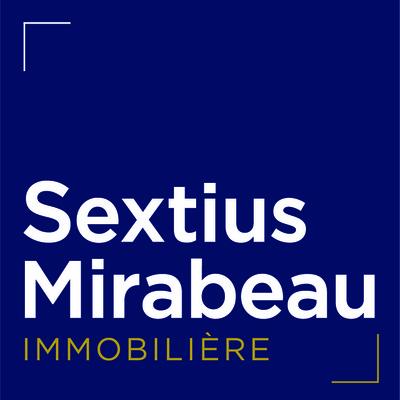 Logo SEXTIUS MIRABEAU