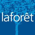 LogoRPI LAFORET FONDAUDEGE