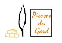 LogoPIERRES DU GARD