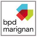 LogoBPD MARIGNAN