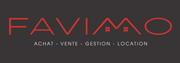 LogoFAVIMO