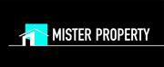 LogoMISTER PROPERTY