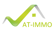 Logo AT IMMO