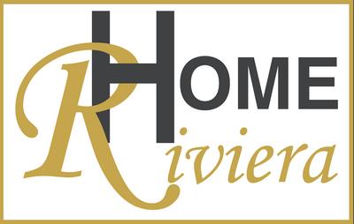 LogoHOME RIVIERA